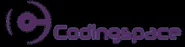 CodingSpaceIndia
